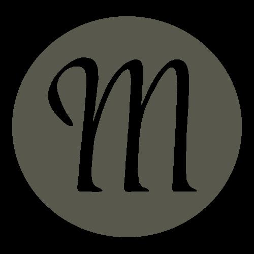 Mimulus-kosmetik